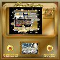 free online slot machine lucky lady kostenlos spielen ohne anmeldung